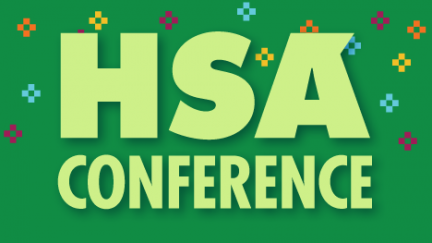 hsa19_logo-for-ps-30