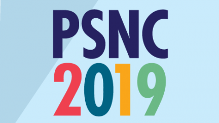 psnc19_logo-for-ps-30