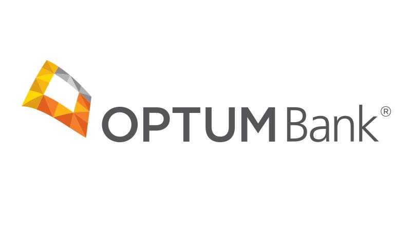 optum-bank-logo