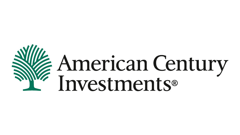 american-century-investments-logo