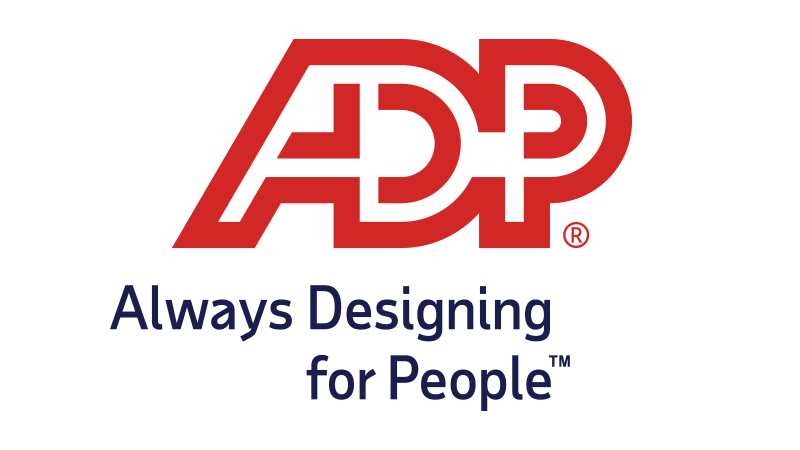 adp-with-tagline-logo