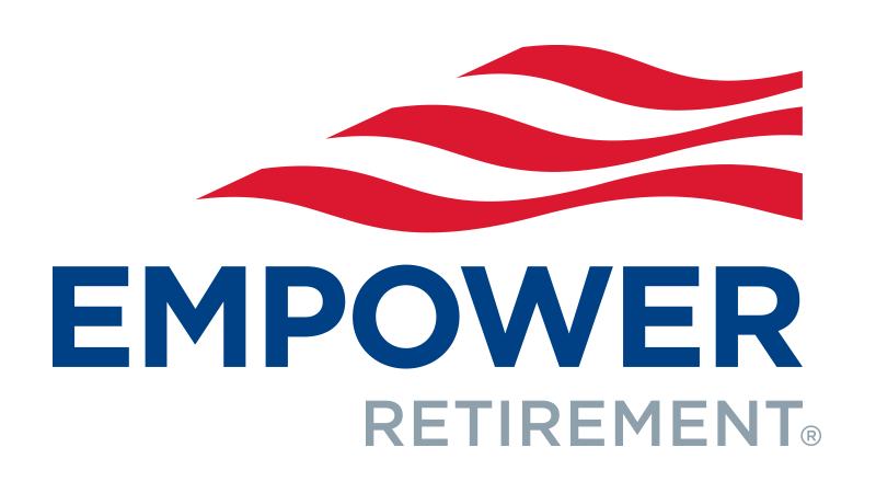 empower-retirement-logo