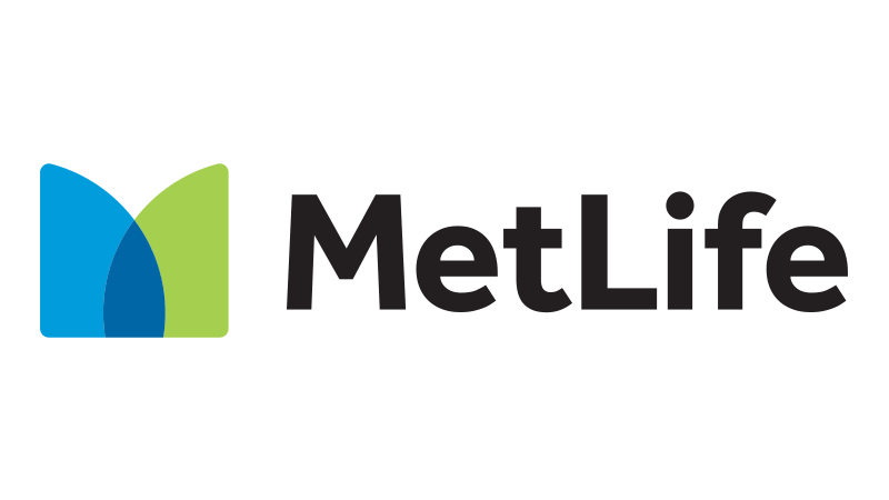 metlife-logo-for-ps-30