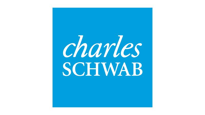 charles-schwab-logo-2