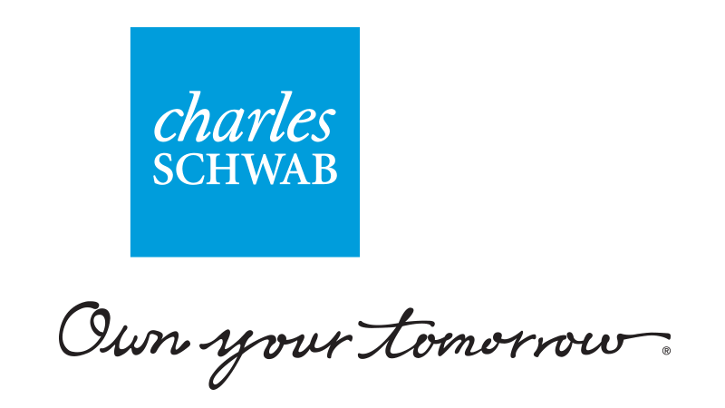 charles-schwab-logo-with-tagline