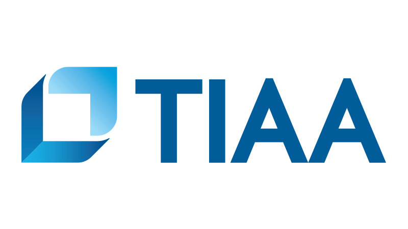 tiaa-logo