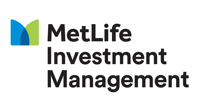 pson19-metlife-logo-web