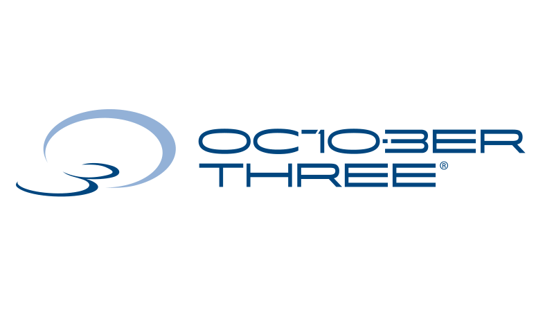 october-three-old-logo-for-ps-30