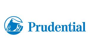 pspaaw20-sponsor-prudential