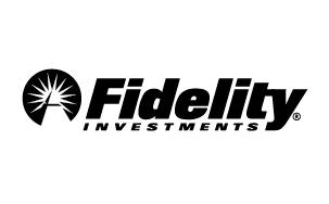 psnc20-sponsor-logos-fidelity