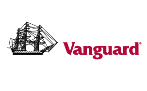 psnc20-sponsor-logos-vanguard