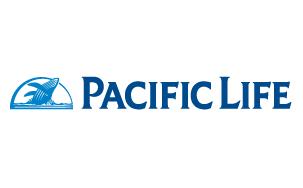 psnc20-sponsor-logos-pacific-life