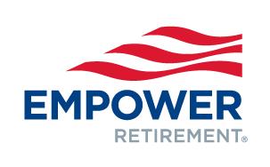 psnc20-sponsor-logos-empower