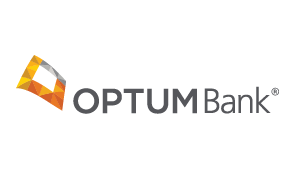 psnc20-sponsor-logos-optum1