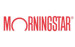 psnc20-sponsor-logos-morningstar