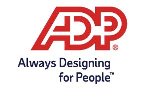 psnc20-sponsor-logos-adp