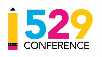 529 Conference 2020