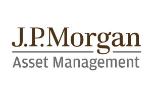 pspaaw20-sponsor-logos-jpmorgan