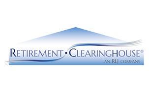 psnc20-sponsor-logos-retirement-clearinghouse