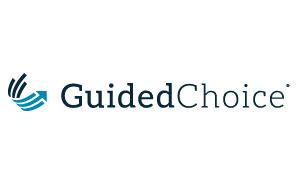 psnc20-sponsor-logos-guided-choice