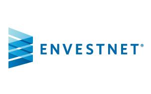 pspaaw20-sponsor-logos-envestnet