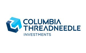 pspaaw20-sponsor-logos-columbiathreadneedleinv