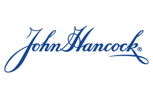 psnc20-sponsor-logos-jhancock
