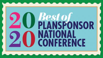 Best of PSNC 2020