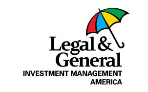 psnc20-sponsor-logos-lgim