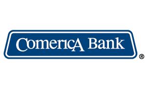 psnc20-sponsor-logos-comericabank
