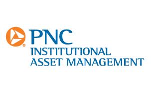 psnc20-sponsor-logos-pnciam