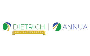 psnc20-sponsor-logos-dietrich-annua