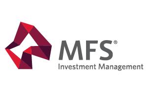 psnc20-sponsor-logos-mfs