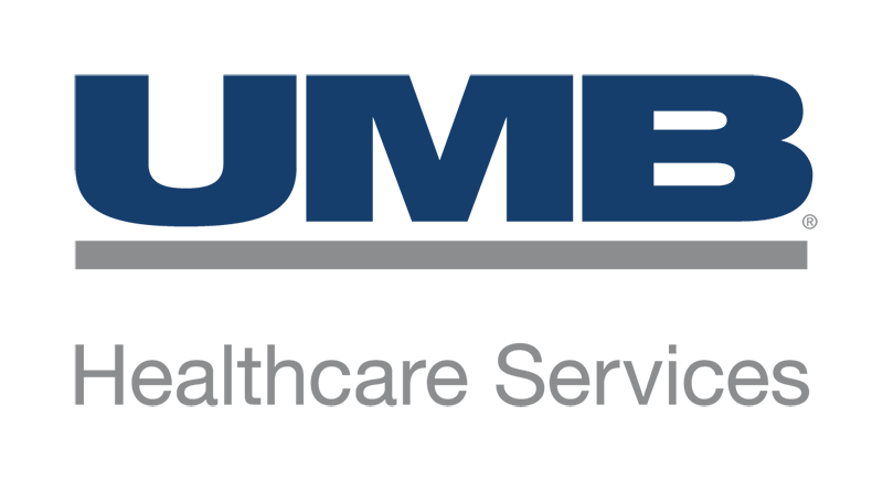 UMB Healthcare Services