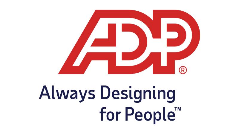 psnc20-event-hub-logos-adp