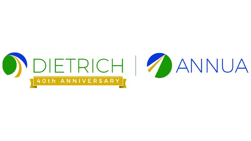 psnc20-event-hub-logos-dietrich-annua