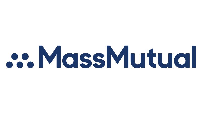 psnc20-event-hub-logos-massmutual