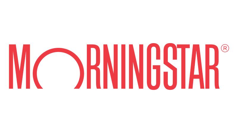psnc20-event-hub-logos-morningstar