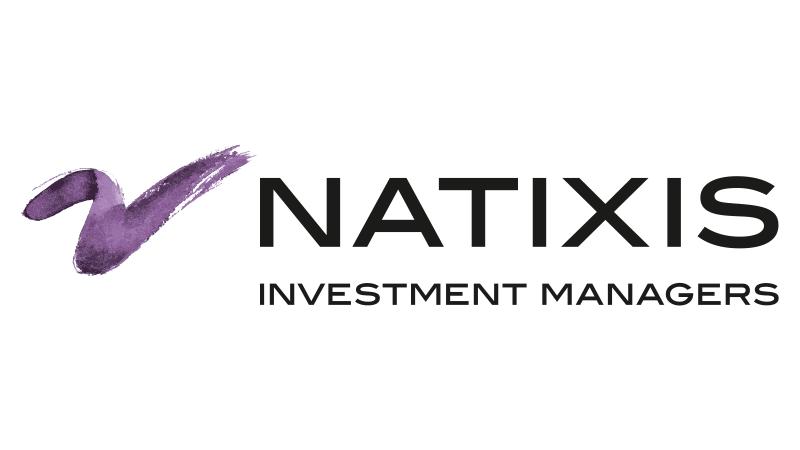 psnc20-event-hub-logos-natixis