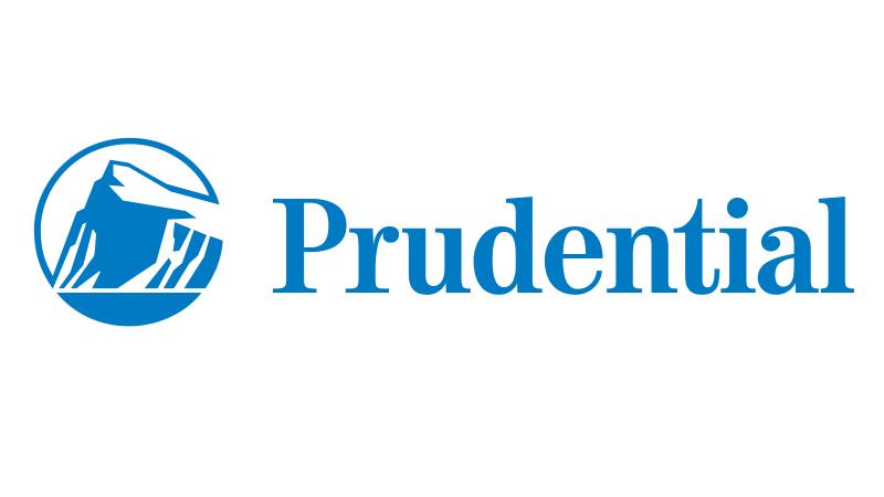 psnc20-event-hub-logos-prudential