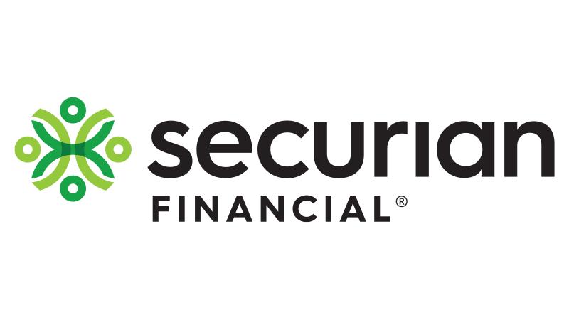 psnc20-event-hub-logos-securian