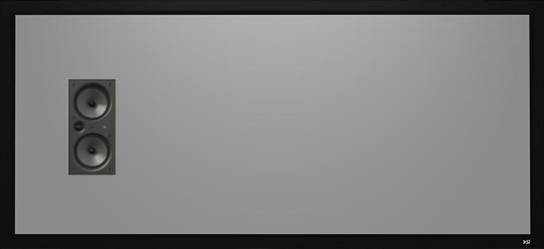 Transformer Slate AT 1.2