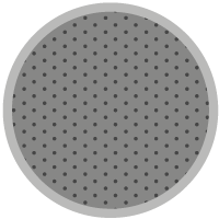 Zero-G Slate 1.2