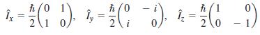 Îz h (0 h (0 h (1 9를