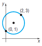 Уд (2, 3) (0, 1)
