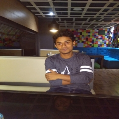Offline tutor Amit Sarkar University of Gour Banga, Burdwan, India, Algebra Calculus Complex Analysis Econometric Linear Algebra Numerical Analysis Optimization tutoring