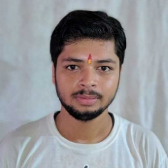 Offline tutor Sachin Upreti University Of Delhi, Khatima, India, Literature Calculus Complex Analysis Electricity and Magnetism Introduction to Physics Light and Optics Linear Algebra Mechanics Modern Physics Thermodynamics tutoring