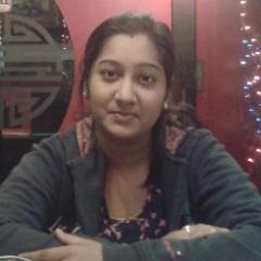 Offline tutor Swarna Chitra Vuriti Jawaharlal Nehru Technological University, Kakinada, Tanuku, India, Banking Algebra Numerical Analysis ACT MAT tutoring