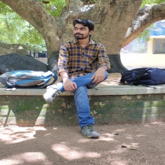 Offline tutor Himadri Sekhar Mandal University of Burdwan
