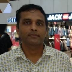 Offline tutor Shailendra Lodha Vikram University, Indore, India, Accounting Auditing Cost Accounting Finance Managerial Accounting tutoring